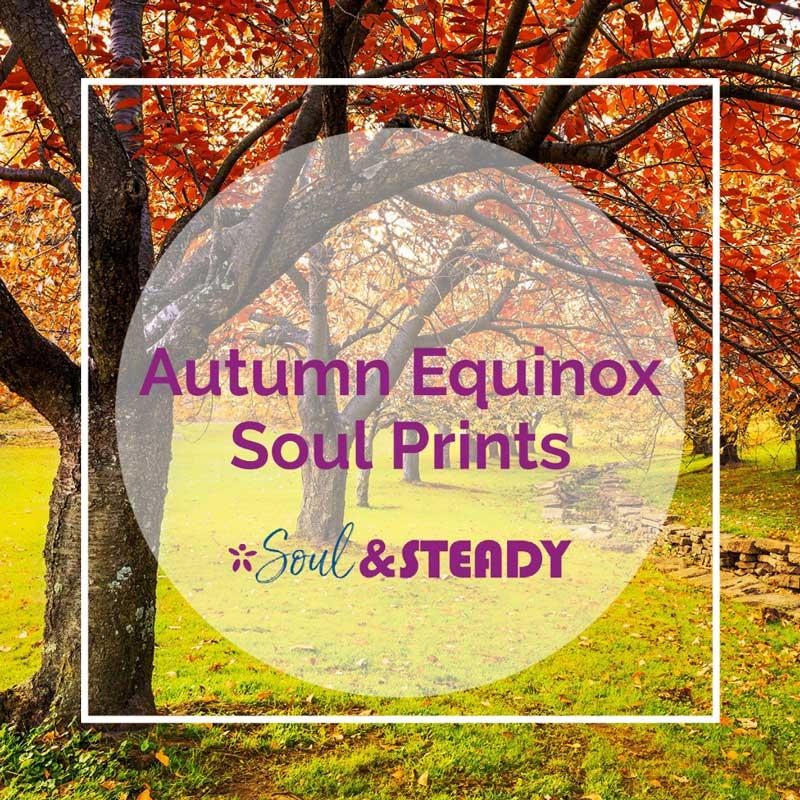 autumn-equinox-soul-prints