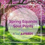 spring-equinox-soul-prints
