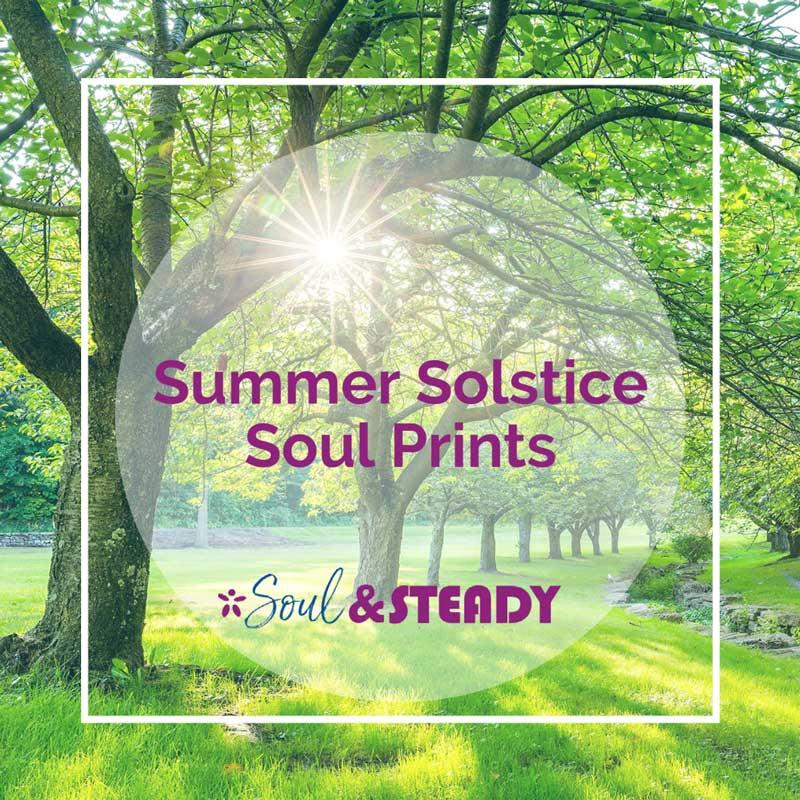 summer-solstice-soul-prints-800w