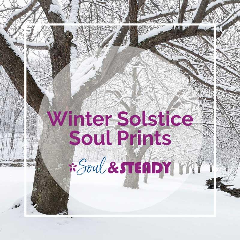 winter-solstice-soul-prints